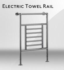 assets/TowelRails/_resampled/SetWidth220-thm_electric_towel_rail.jpg