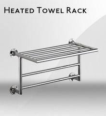 assets/TowelRails/_resampled/SetWidth220-thm_heated_towel_rack.jpg