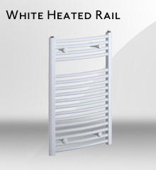 assets/TowelRails/_resampled/SetWidth220-thm_white_towel_rail.jpg