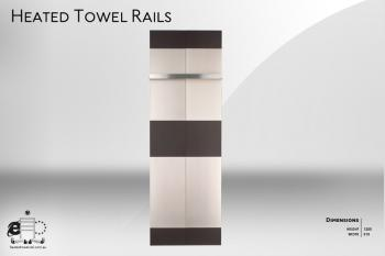assets/TowelRails/_resampled/SetWidth350-heated_towel_rails.jpg