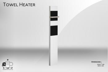 assets/TowelRails/_resampled/SetWidth350-towel_heater.jpg