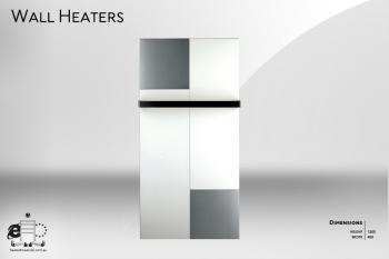 assets/TowelRails/_resampled/SetWidth350-wall_heaters.jpg