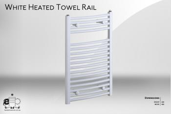 assets/TowelRails/_resampled/SetWidth350-white_towel_rail.jpg
