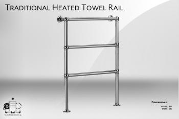 assets/Uploads/_resampled/SetWidth350-traditionalheatedtowelrail2.jpg